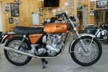 1973 Norton 850 Commando  for sale $5,600