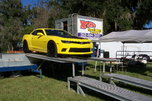 Mustang Chassis Dyno  for sale $30,000