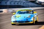 Porsche Spec Boxster Race Car  for sale $35,000