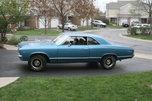 1967 Chevrolet Chevelle  for sale $17,500
