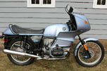 1977 BMW R100RS  for sale $4,950