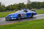 SCCA GT1 Race Car Former 05' NASCAR Chassis  for sale $25,000