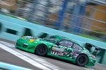 2010 Porsche GT3 Cup Car  for sale $125,000