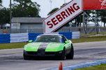 C4 Corvette NCCC 3RP  for sale $11,000