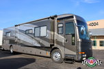 2004 American Coach American Tradition Diesel Pusher