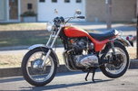 1973 Triumph X75 Hurricane  for sale $12,500