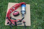 426 Hemi Vertex Magneto   for sale $1,100