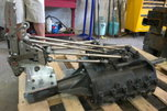 5 Speed Pro Stock Z Transmission  for sale $5,000