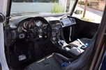 1963 International Scout  for sale $14,750