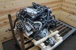 2009 JDM Nissan GTR R35 3.8L V6 Twin Turbo VR38DETT Engine &  for sale $12,000