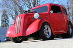 1948 Ford Anglia   for sale $32,000