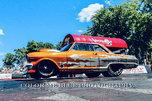 63 ChevyII Super Pro/?  for sale $37,000