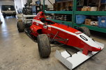F1000 Or FE Complete Team   for sale $41,000