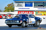 LAPD A/Gasser   for sale $56,000