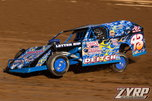Dirt Modified  for sale $25,000