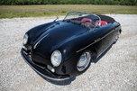 1967 Porsche 911  for sale $24,000