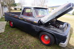 *NEW* 1964 CHEVY C10 SHORT BED TRUCK  for sale $15,000