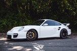2008 Porsche 911  for sale $165,000