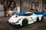 Praga R1 Turbo   for sale $105,000