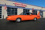 1970 Plymouth Superbird for Sale $169,995