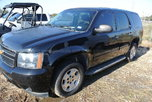 2014 Chevrolet Tahoe  for sale $5,535
