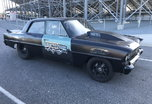 1967 Chevy II LS  for sale $20,000