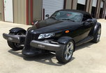 1999 Plymouth Prowler  for sale $39,999