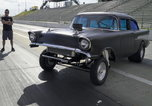 The Bitchin' Gasser - Featured on Bitchin' Rides  for sale $57,000