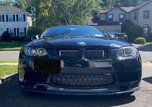 2011 BMW M3  for sale $39,000