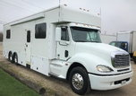 Used 2006 Chariot 40' Motorhome