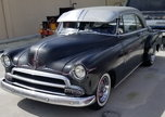 1951 Chevrolet Bel Air  for sale $10,500