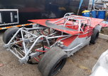 Outlaw or Pro Late Chassis  for sale $10,000