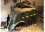 1941 Angila Biuld  for sale $5,000