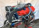 NASCAR ENGINE  for sale $7,800