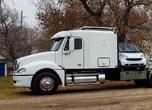 Freightliner   for sale $25,000