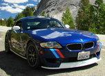 2007 BMW Z4  for sale $48,000