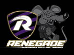 Renegade Race Fuel & Oil Products   for sale $1,234