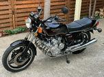 1980 Honda CBX   for sale $10,200