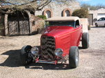 1932 Ford Roadster  for sale $42,900