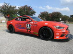2015 FORD MUSTANG GT  for sale $30,000