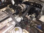 1971 Jaguar XKE  for sale $16,750