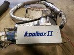 kool box11 driver ac box
