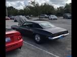 1969 Pontiac Firebird  for sale $22,000