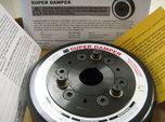 SBC ATI Super Damper  for sale $265