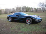 1998 C5 corvette  for sale $10,500