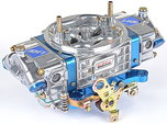 CARBURETOR SALE THIS MONTH for Sale $499.99