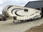 2017 Forest River Columbus Palomino   for sale $54,900