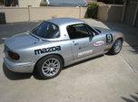 1.6 Mazda Miata  for sale $5,900