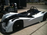 Superlite LMP2 roller  for sale $25,000