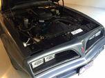 1977 Pontiac Firebird  for sale $16,500